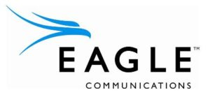 Eagle Communications seeking to fill position in digital news department