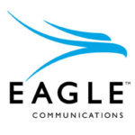 Eagle TV Seeks Full-Time Account Executive