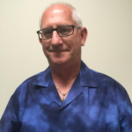 Randy Goble is your BANK VI Hero of the Week