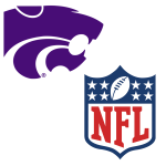 Two Wildcats Sign as Rookie Free Agents