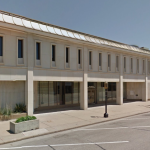SRHF Announces Purchase of Downtown Building