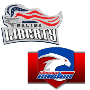 Liberty Looking To Snap Three Game Losing Streak