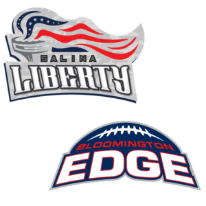 Liberty Looks To Snap Four Game Skid at Bloomington