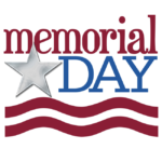 Memorial Day Events Planned in Salina