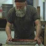 Wisconsin-based Festival Artist To Lead Pre-Festival Workshop