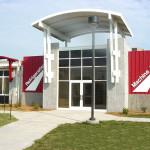 Salina Tech Sees Enrollment Increase