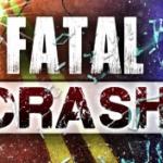 Kansas woman dies after semi crash