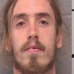 Sheriff: 1 of 2 Kansas county jail inmates recaptured
