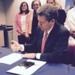 Kansas welfare changes include lower lifetime limit for cash assistance