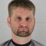 Former VA Med Center police officer accused of molesting Kansas girls