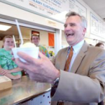 KSU coach makes sweet investment in custard shop