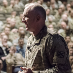 Commander from Kansas takes over at US Army Pacific