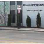 Planned Parenthood sues Kansas for cutting their Medicaid funds