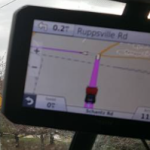 Man Pleads Guilty to Selling Counterfeit Garmin Maps