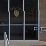 Police investigate allegation against Kansas officer