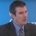 Former US Senate candidate, Kansas prosecutor won't seek re-election