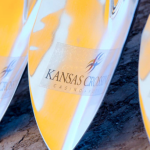 Groundbreaking held for new Kansas casino following legal battle