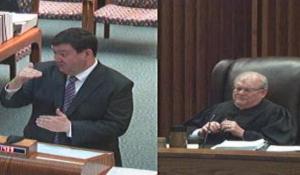 Court to hear arguments on Kansas school funding