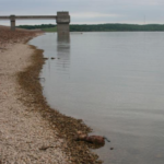 Kansas Water office cuts could delay projects