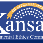 Kansas launches new campaign finance website amid criticism