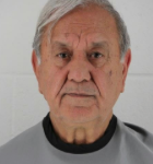Rape charge filed against 70-year-old Kan. cab driver