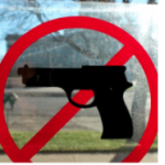 Expensive security plan to comply with new Kan. weapons law