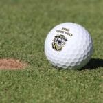 Abilene golfer signs to play with FHSU
