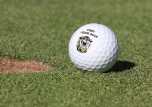 Abilene golfer signs to play with FHSU