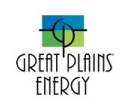 Great Plains Energy to purchase Westar Energy