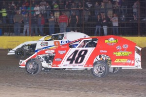 Speedway_May62016_01