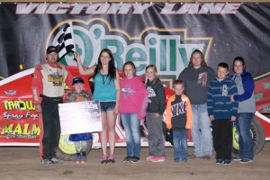 Speedway_May62016_03