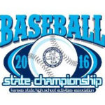 State Baseball, Softball Begins Today