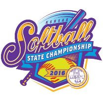 SES Lady Trojans Return to 3A State Softball