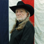 Willie Nelson To Perform at Stiefel Theatre