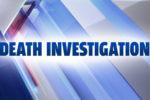 Unattended Death Under Investigation