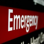 Students Hospitalized After Kan. Middle School Science Experiment Explodes