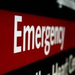 Kansas social worker hospitalized after dog attack