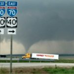 Tornado Damage Update for Dickinson and Ottawa Counties