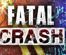 Ottawa Co. Woman Dies, Teen Driver Hospitalized After Crash