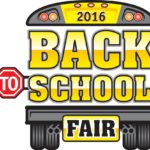 Back to School Fair Set for This Friday