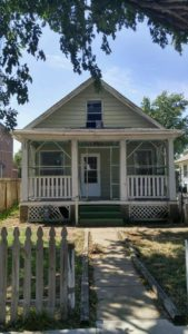 Home For Sale – 254 S. 9th Street