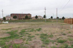 Lot For Sale – 2626 Quail Hollow