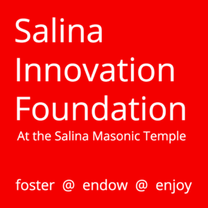 March 16 Innovation Coworking Workshop series