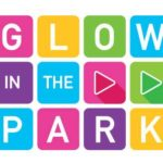 Glow in the Park April 28