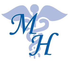 Memorial Hospital and Village Manor Lift Visitation Restriction