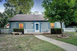 Home For Sale – 310 W. Republic Avenue