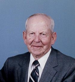 Raymond L. Woerner