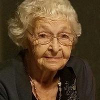 Pearl Marie Woellhof