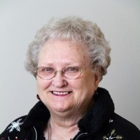 Rosalee Farmer Olson