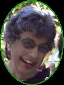 Nancy Dolezal